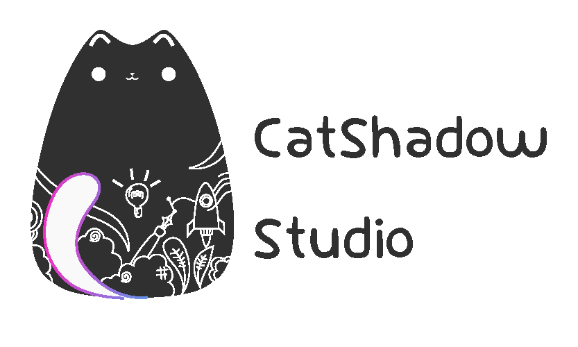 Catshadow Studio