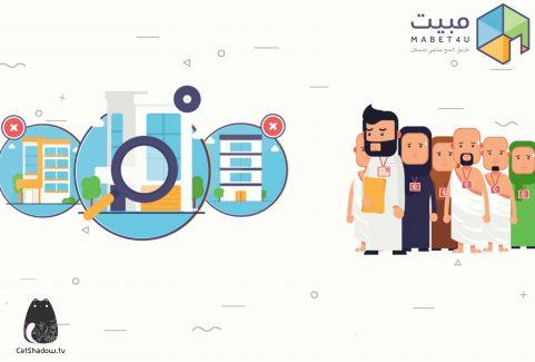 Mabeet Promotion