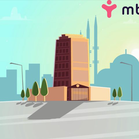 Mbeet For Rent House Promotion Video